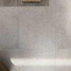 Polished Concrete Tile