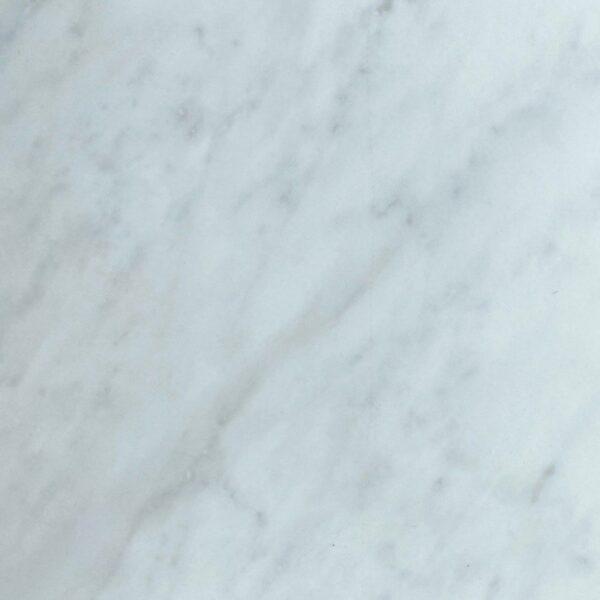 Hudson Carrara