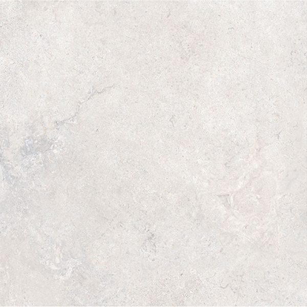andes-white Andes White Paver Tile