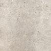 Beton Concrete Look TIle