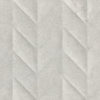 Mayfair Fishbone Putty Feature Tile