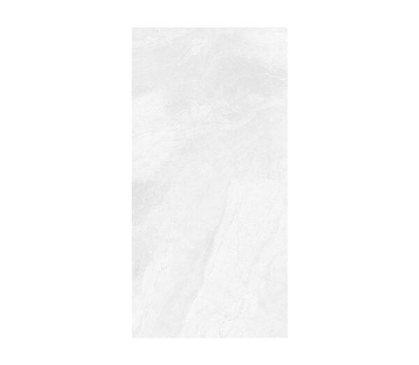 Opera White 600 x 1200