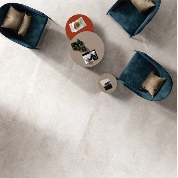 Enzo SurfaceTec and Paver Floor and Wall Tiles
